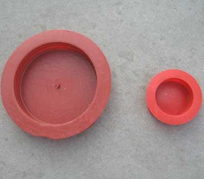 产品名称:塑料管帽13