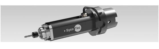 SycoTec-4015-DC-R-HSK63