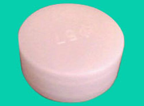 产品名称:塑料法兰盖6