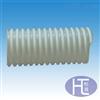 塑筋增强螺旋管