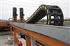 TL-1型宜昌TL工程拖链,桥式工程拖链,磨床线缆拖链,尼龙拖链,坦克链