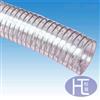 TPU食品级钢丝管