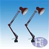 JB5机床工作灯