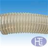 HTPU900C耐磨通风管