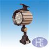 大功率LED机床工作灯