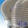 重型高耐负压吸尘管