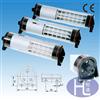 JY61防水熒光工作燈