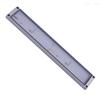 CLL61表面安装式工作灯